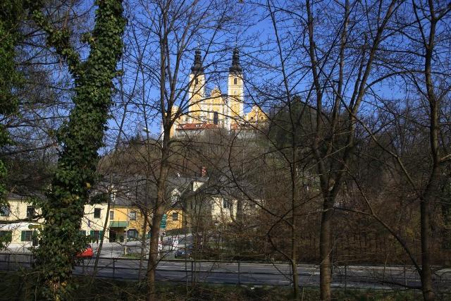 Dates aus neukirchen an der vckla: Mariatrost treffen frauen